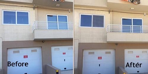 Residence/apartment in Birkirkara, Malta