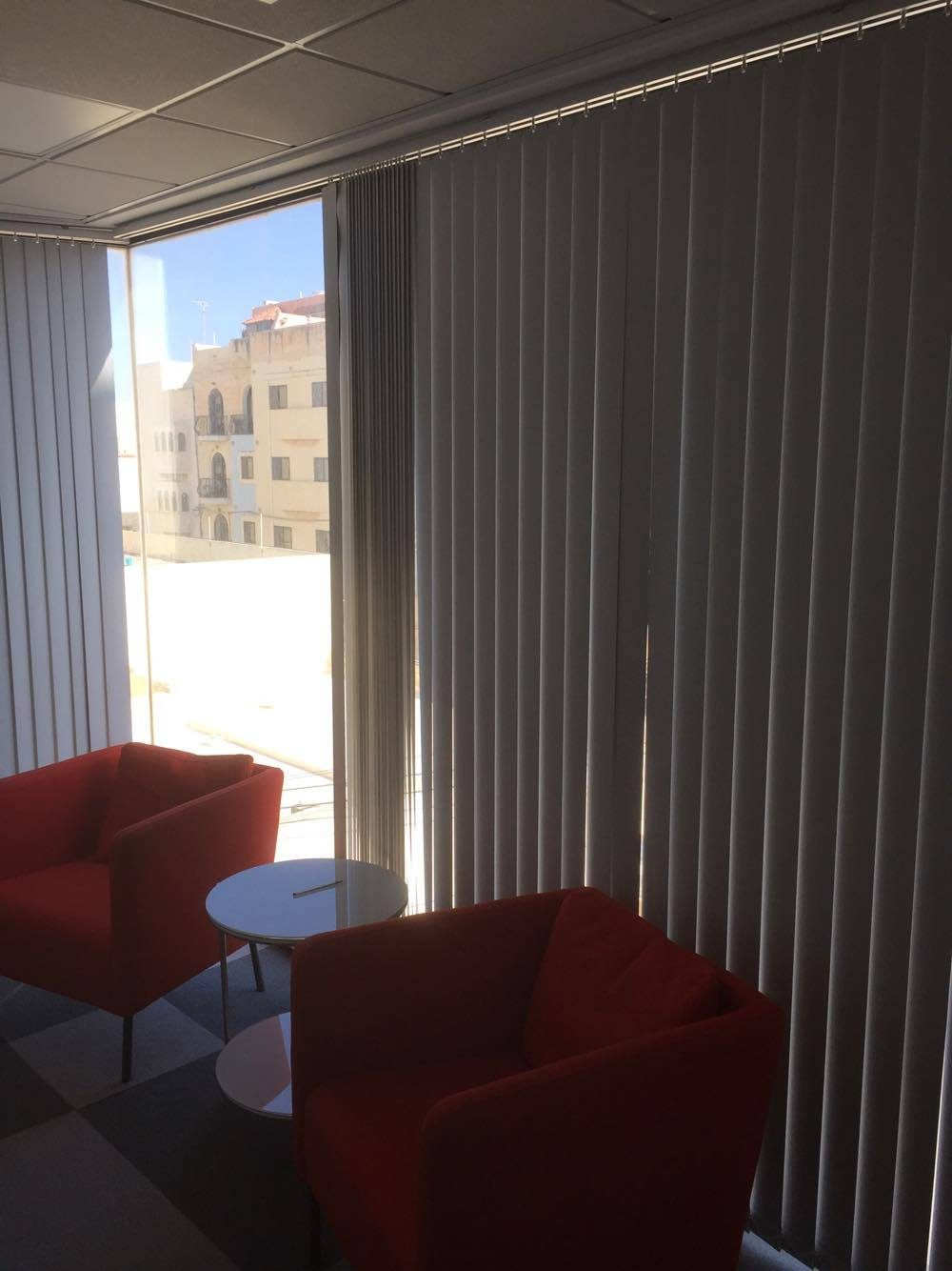 Jackpot Joy offices in Msida 7