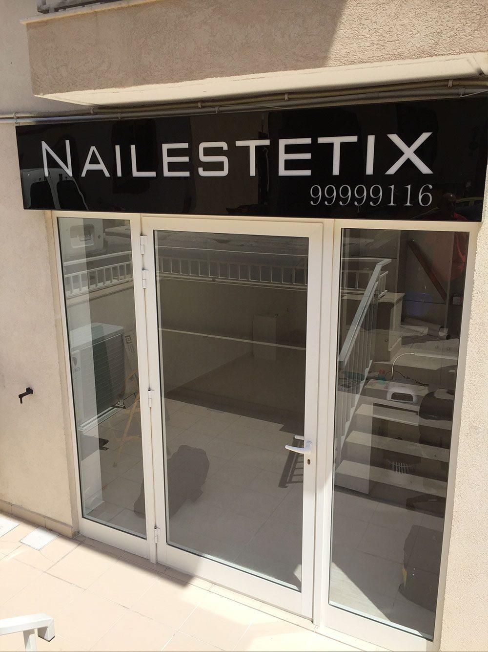 Nail-Studio3-