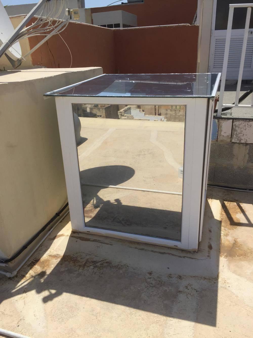 skylight in sliema 6