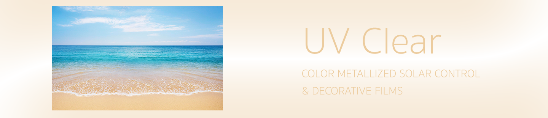UV Clear